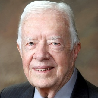 avatar for Jimmy Carter