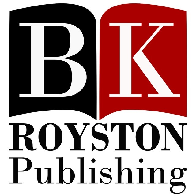 avatar for Julia Royston