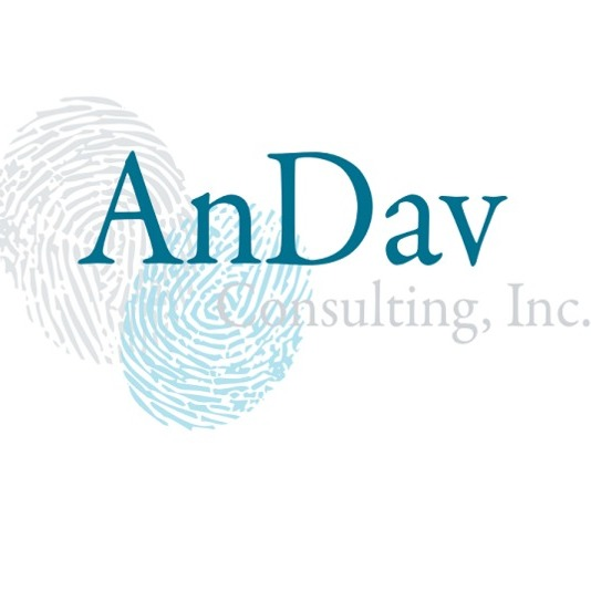 avatar for AnDav Consulting, Inc.