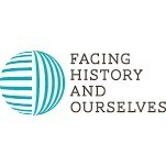 avatar for Facing History and Ourselves
