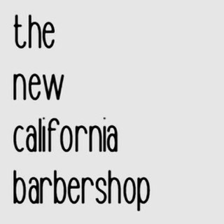 avatar for The New California Barbershop