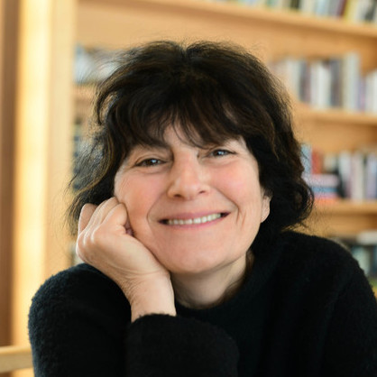 avatar for Ruth Reichl
