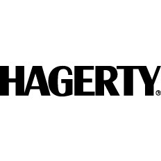 avatar for Hagerty