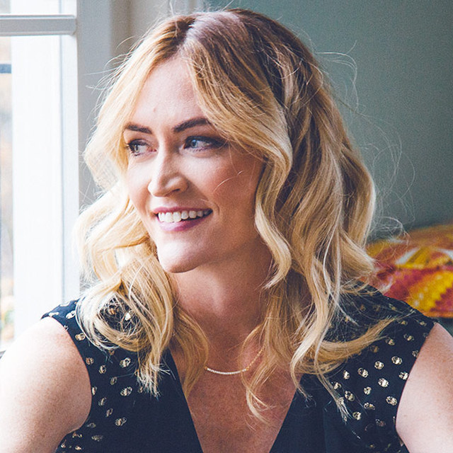 avatar for Heather Armstrong