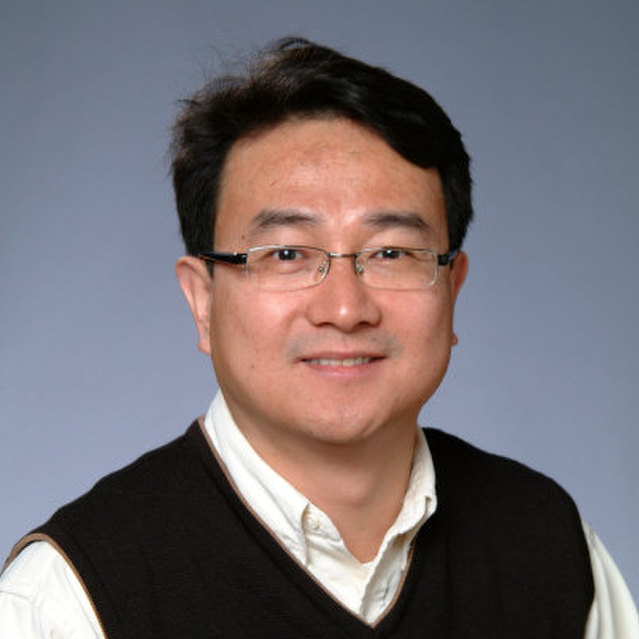 avatar for DongKoo Yun, Ph.D.