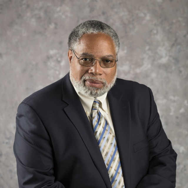 avatar for Lonnie Bunch III, PhD