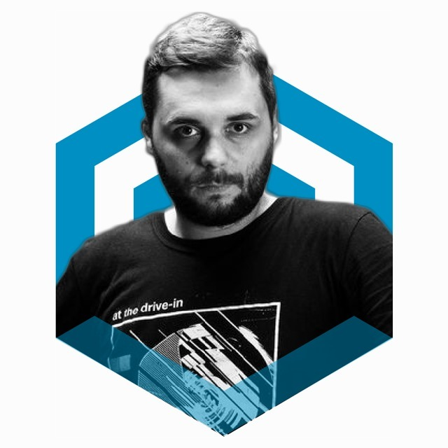 avatar for Matej Grozdanović