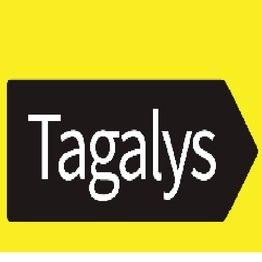 avatar for TAGALYS (EAST VILLAGE TECHNOLOGY)