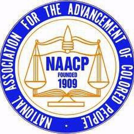 avatar for Boston NAACP