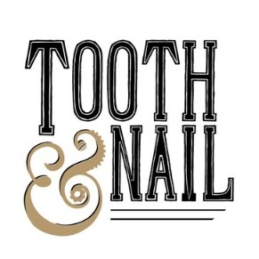 avatar for Tooth & Nail Trading Co.