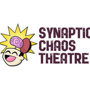 avatar for Synaptic Chaos Theatre