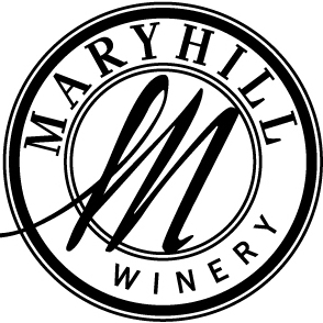 avatar for Maryhill Winery