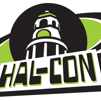 avatar for Hal-Con Team