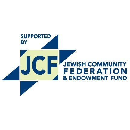 avatar for Jewish Community Federation and Endowment Fund