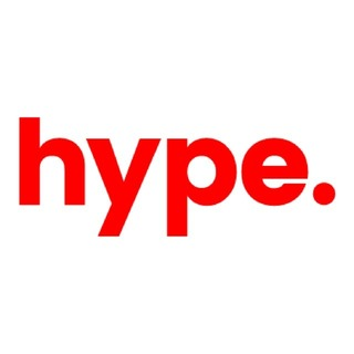 avatar for Hype Group