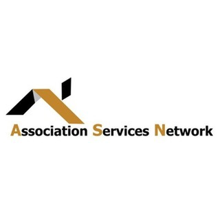 avatar for Association Services Network