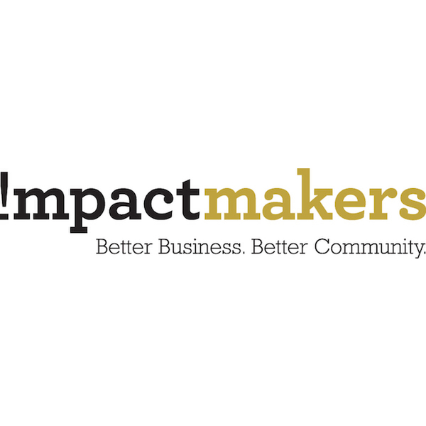 avatar for Impact Makers