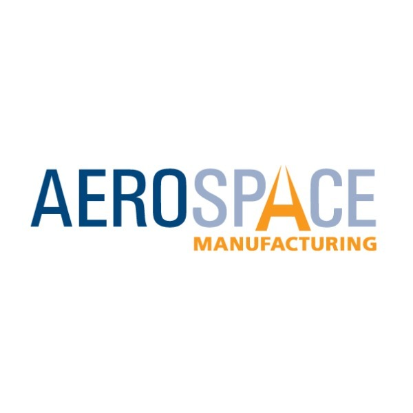 avatar for Aerospace Manufacturing