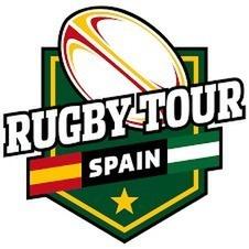 Touring international teams