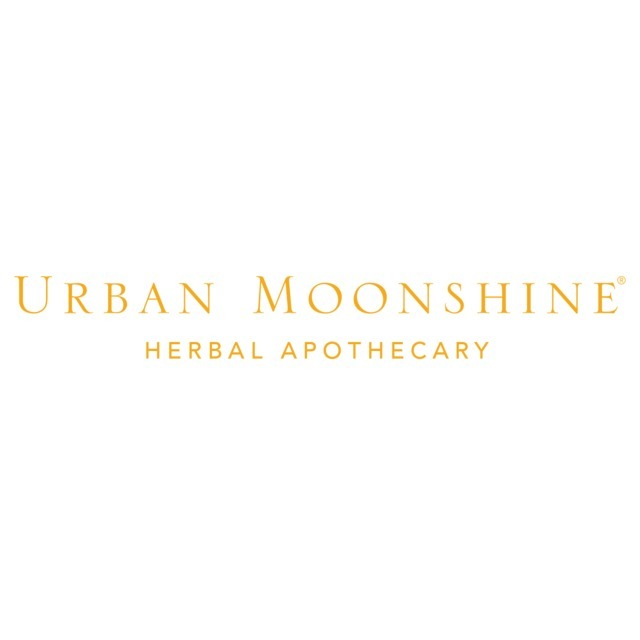 avatar for Urban Moonshine