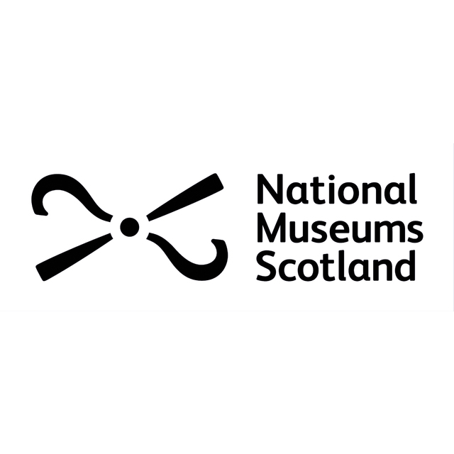 avatar for National Museums Scotland