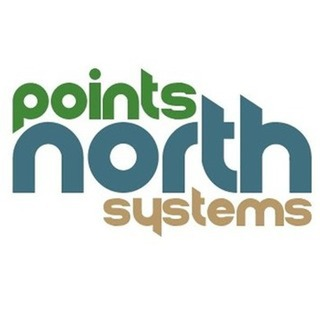avatar for Points North Sys