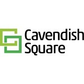 avatar for Cavendish Square