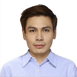 avatar for Cezar Manansala