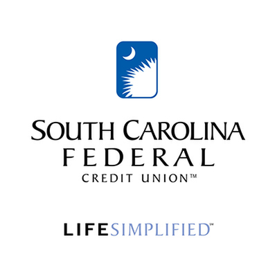 avatar for SC Federal Credit Union