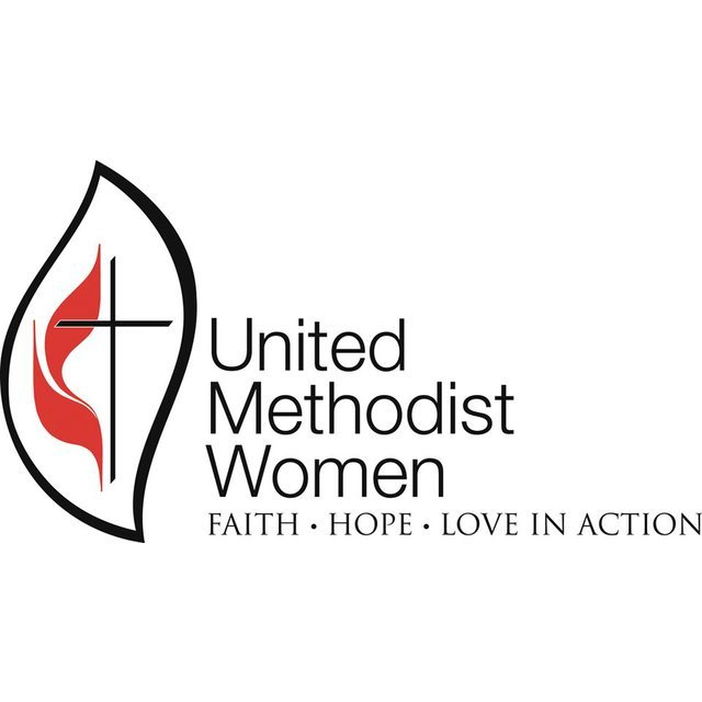 avatar for United Methodist Women