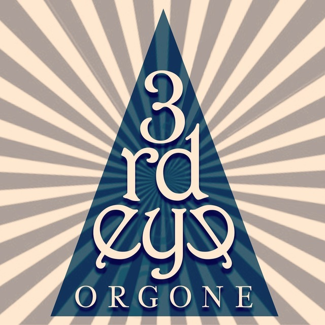 avatar for 3rd Eye Orgone