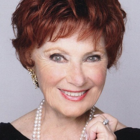 avatar for Marion Ross