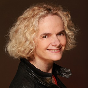 avatar for Nora Volkow