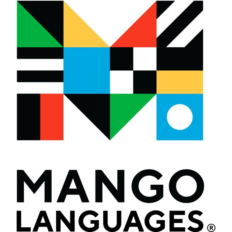 avatar for Mango Languages
