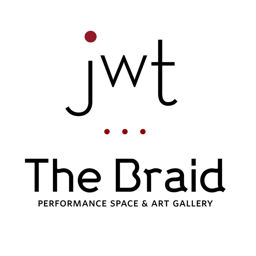 avatar for JWT@The Braid