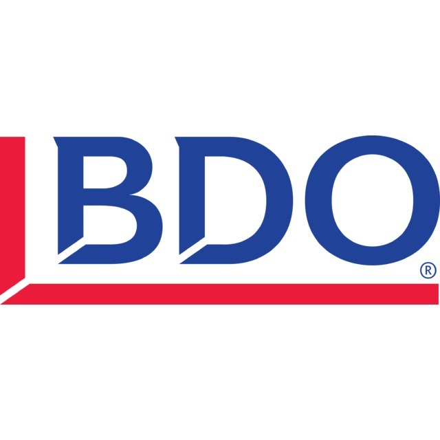 avatar for BDO International