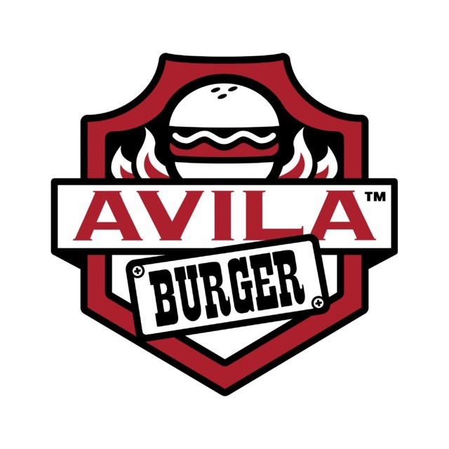 avatar for Ávila Burger