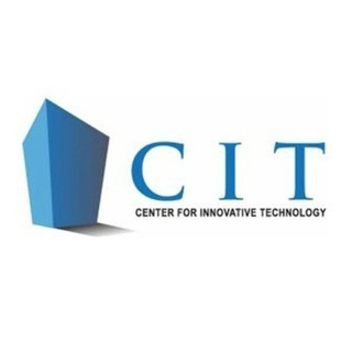 avatar for Center for Innovative Technology (CIT)