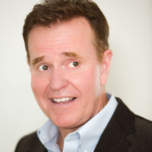avatar for Steve Hytner