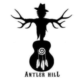 avatar for Antler Hill