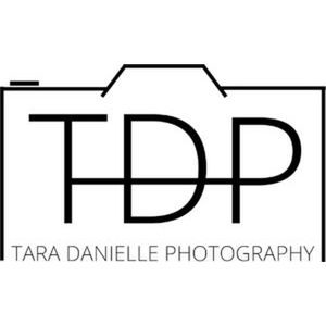 avatar for Tara Danielle Photography