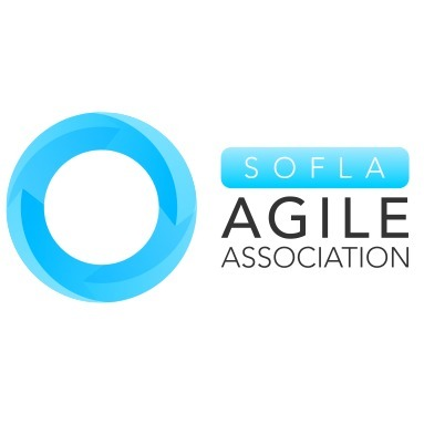 avatar for South Florida Agile