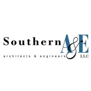 avatar for Southern A & E, LLC - 18