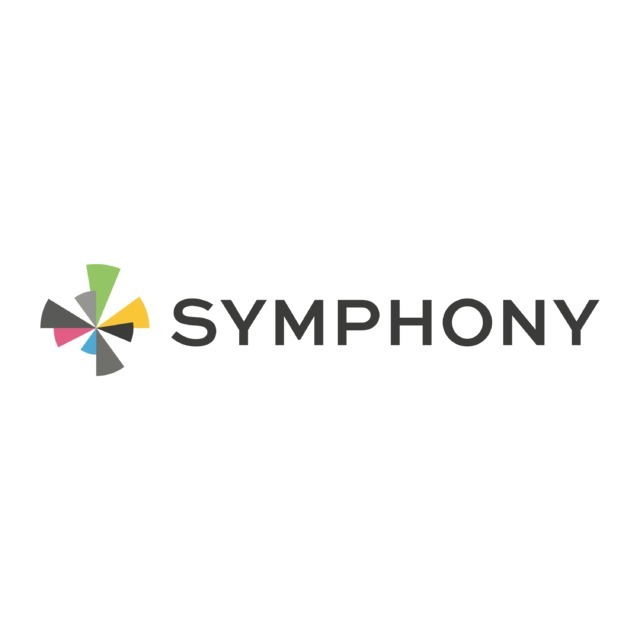 avatar for Symphony