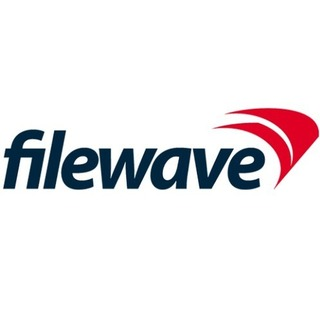 avatar for FileWave - Multi Platform Endpoint Management