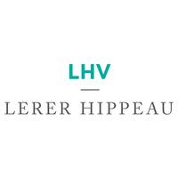 Lerer Hippeau