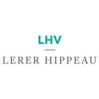 avatar for Lerer Hippeau