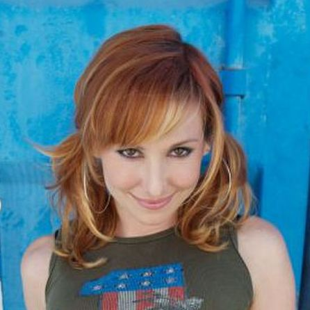avatar for Kari Byron