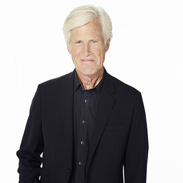 avatar for Keith Morrison