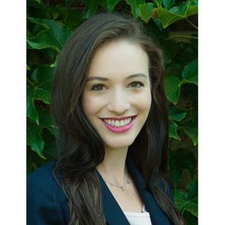 Rachel R. Baiduc, Ph.D., MPH